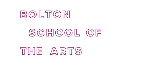 Can the arts create social change? tickets