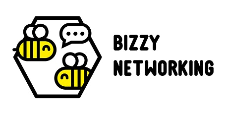 Bizzy Networking for small businesses tickets