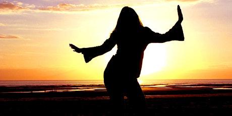 Jetzt Online! 16. Yoga Vidya Musikfestival vom 12. bis 15. Mai 2021 Tickets