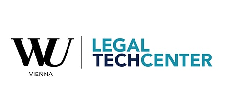 "WU Legal Tech Center - Spring Symposium ""Regulatory Sandboxes & Legal Tech"" tickets"