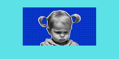 The Heart of Behaviour Guidance & Nurturing Children's Wellbeing Caloundra tickets