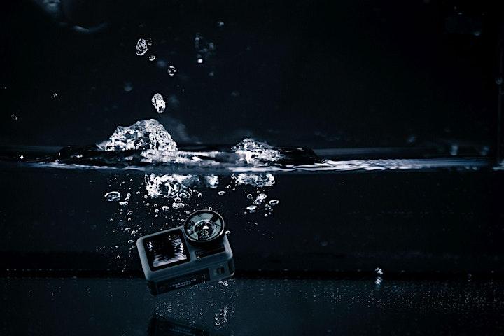 Wie Fotografieren lernen? - Die schnellsten Wege zum Erfolg: Bild