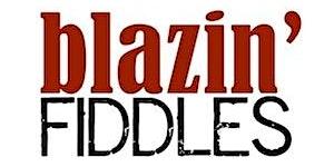 Blazin' Fiddles - Kirkwall