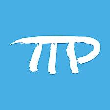 TwentyTwo Promotions logo