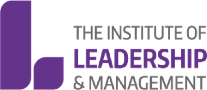 EMCC Global ISMCP Accreditation – how it can add value to your mentoring an image