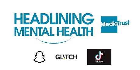 Social Media Masterclasses: Mental Health and Young People Online tickets
