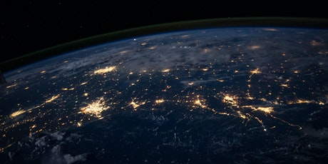 FdL2021 - Altri Mondi nel Cosmo?  La ricerca dei pianeti simili alla Terra biglietti