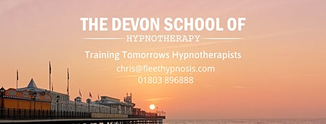 FREE* Introduction to Hypnotherapy tickets