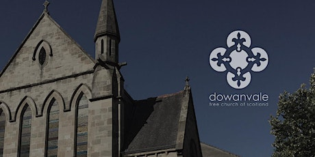 Dowanvale Free Church Morning Service tickets