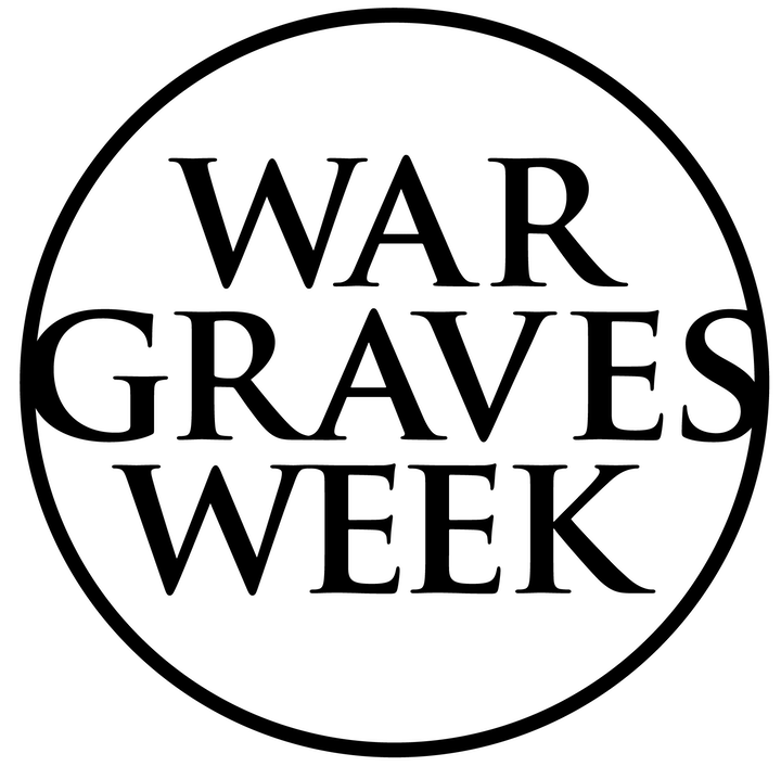 CWGC War Graves Week Tours - Cardiff Cathays Cemetery image