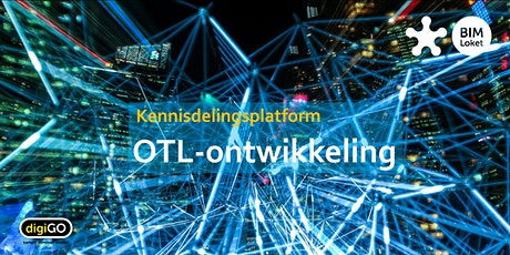 Kennisdelingsplatform OTL-ontwikkeling tickets
