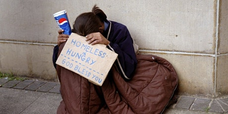 Real challenge of food poverty tickets