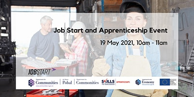 Job Start and Apprenticeship