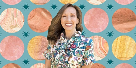 La DoubleJ Presents: How To Activate Your Divine DNA With Sandra Walter tickets