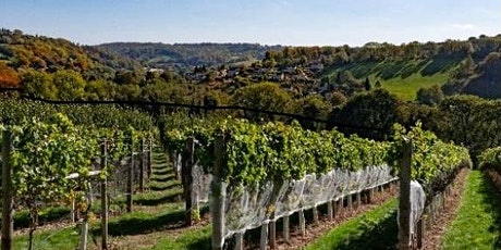 WOODCHESTER VALLEY WINE TASTING tickets