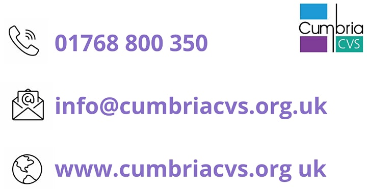 Get into volunteering with Cumbria County Council Voluntary Car Scheme image