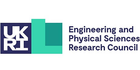 EPSRC Impact Roadshow – South Central England tickets