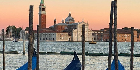 Free Tour: Venecia Centro tickets