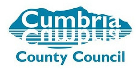 Get into volunteering with Cumbria County Council Voluntary Car Scheme tickets