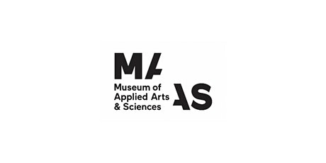 Museum of Applied Arts & Sciences - Museums Discovery Centre tickets