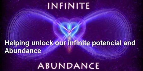 6th Healing & activation to allow greater abundance, income & money tickets