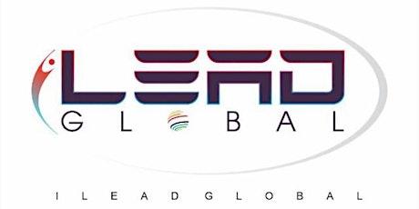 ILEAD GLOBAL Retraite entrepreneuriale : Du rêve à la réalité billets