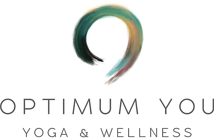 Houseplant Yoga - Workshop image