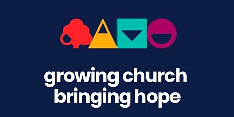 Parish Safeguarding  Officer Induction Session (In Person) tickets