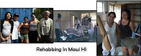 4 Pillars of Success with Tamara Book, Entrepreneur - Maui, Hawaii tickets