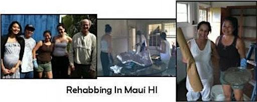 4 Pillars of Success with Tamara Book, Entrepreneur - Maui, Hawaii