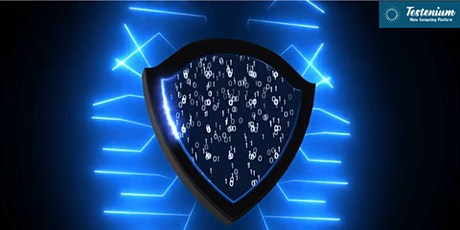 Hands-on Practical Cyber Security & Searchable Encryption Workshop tickets