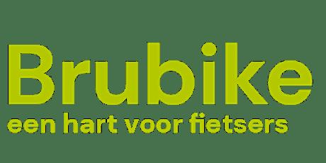 Brussels MTB tours billets