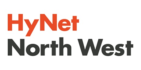 HyNet - Future Customers tickets