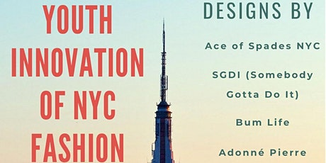 Youth innovations of NYC tickets