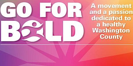 Online Interactive Living Well w/Hypertension tickets