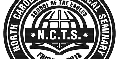 North Carolina Theological Seminary-Whiteville Baccalaureate Service tickets