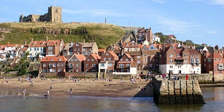 A Place To Visit: Scarborough Fayre - a feasibility study tickets