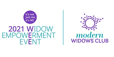 Widow Empowerment Event tickets