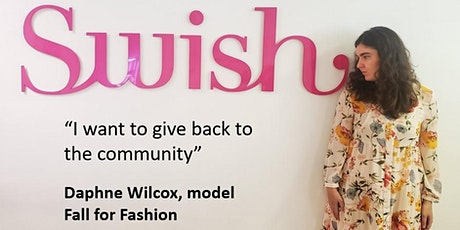 Fall for Fashion 2021 ~ Sponsorship Opportunities tickets