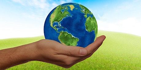 Round Table: Nachhaltigkeit Tickets