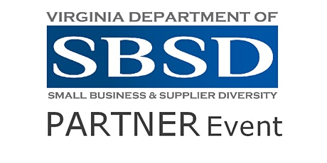 Partner Event:  Successful Teaming Agreements and Subcontracts tickets