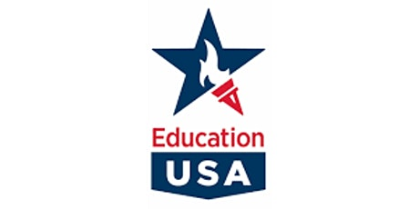 EducationUSA Lagos Study in The U.S. Information Session tickets