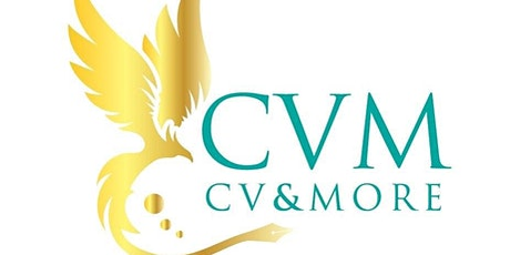 CV & Cover Letter writing for Graduates tickets