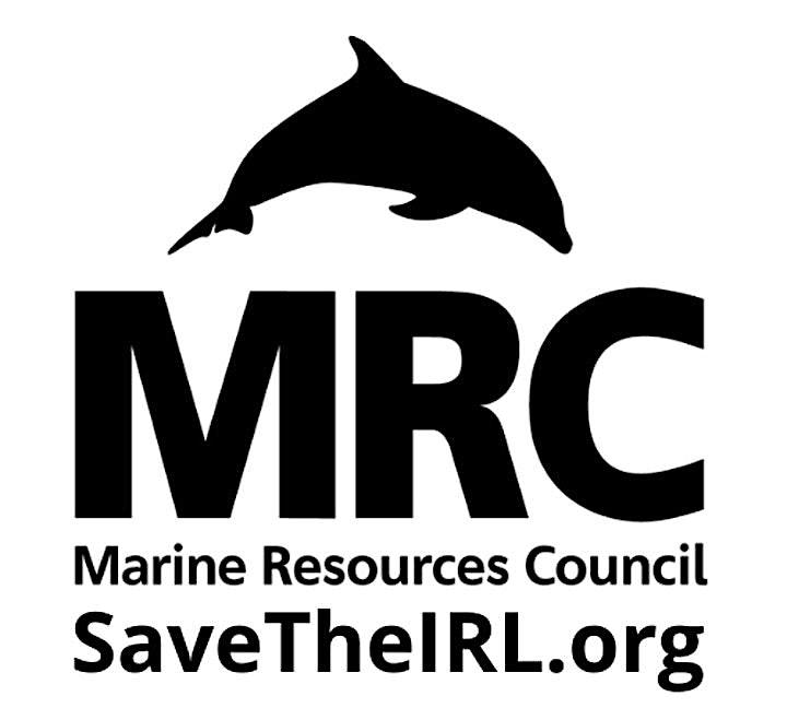 Indian River Lagoon Report Card Presentation, Thursday, June 3, 2021 image