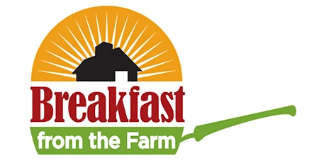 Breakfast from the Farm- CARP Agriculture Society tickets