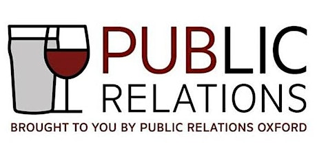 Virtual PUBlic Relations: Post-Pandemic PR tickets