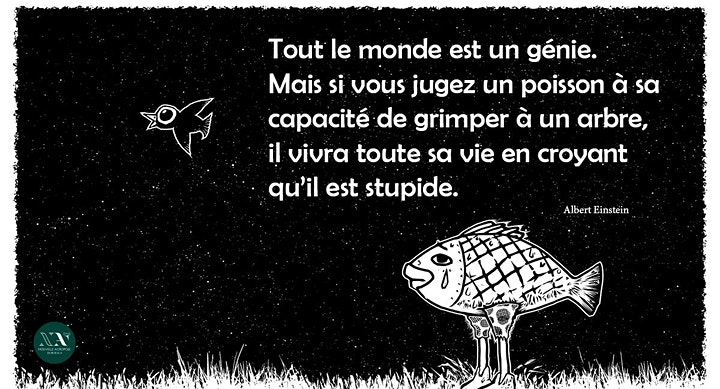 Image pour Cycle Nature