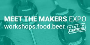 Meet the Makers Expo