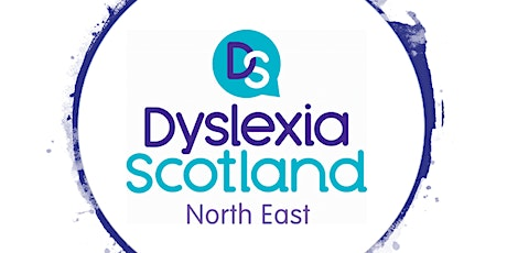 Q & A with Dyslexia Scotland North East tickets
