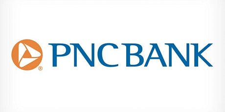 Planning for Retirement with PNC Bank tickets